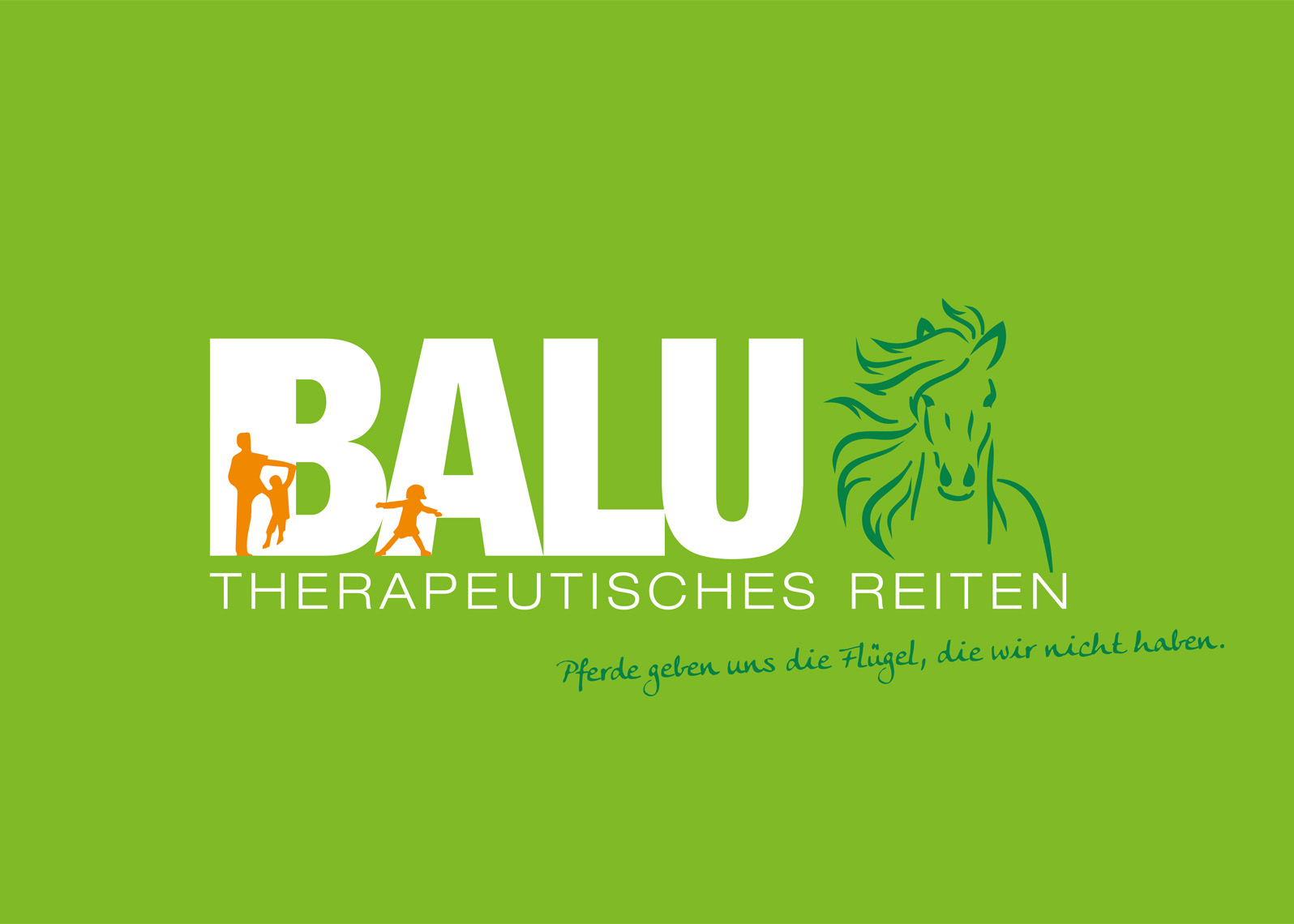 BALU_Reiten_1596x1140.jpg